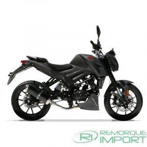 Motos 50 cc